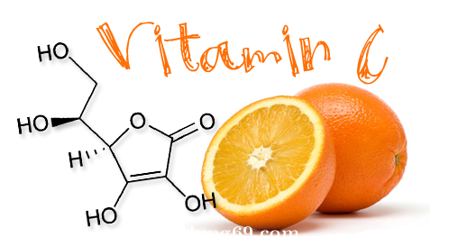 Description: http://tacdung69.com/wp-content/uploads/2014/07/wpid-nhung-loi-ich-lon-cua-vitamin-c-co-the-ban-chua-bi-1.png